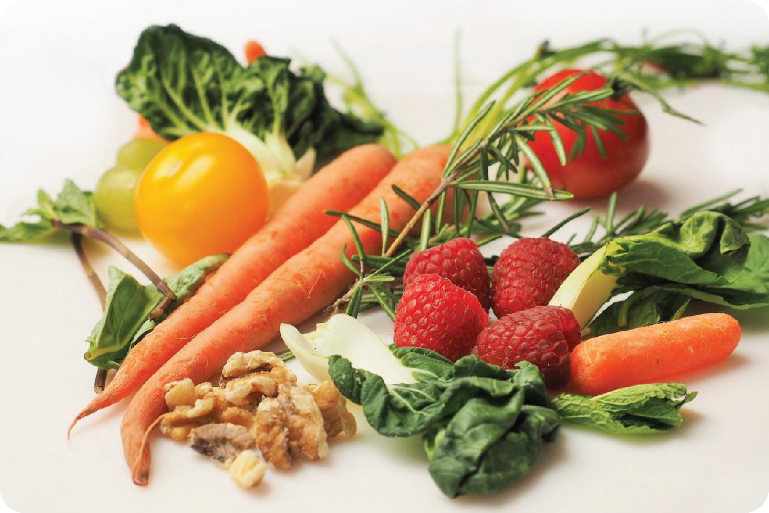 5 Food Safety Tips to Prevent Foodborne Illnesses