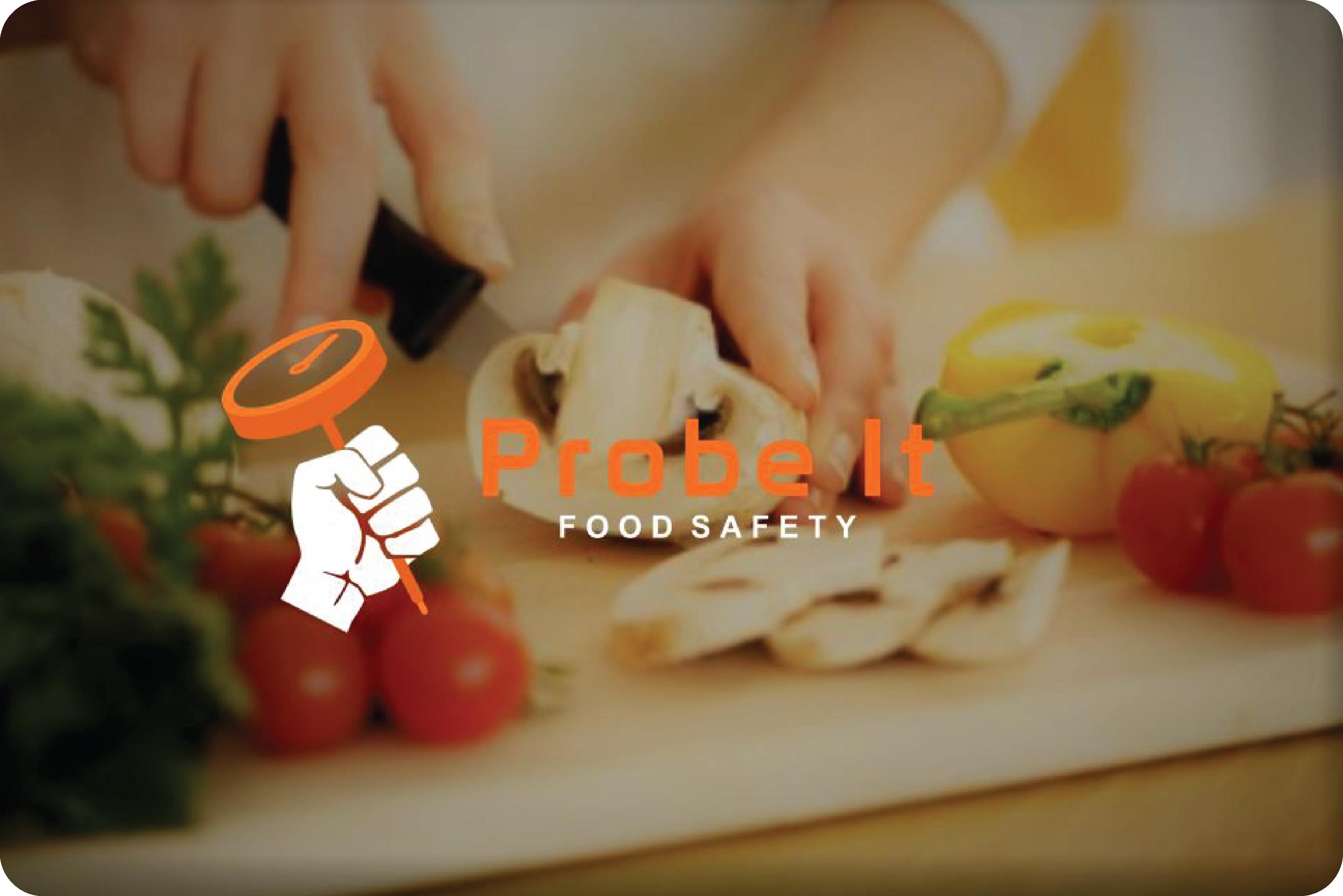 Benefits of Food Handler Certification