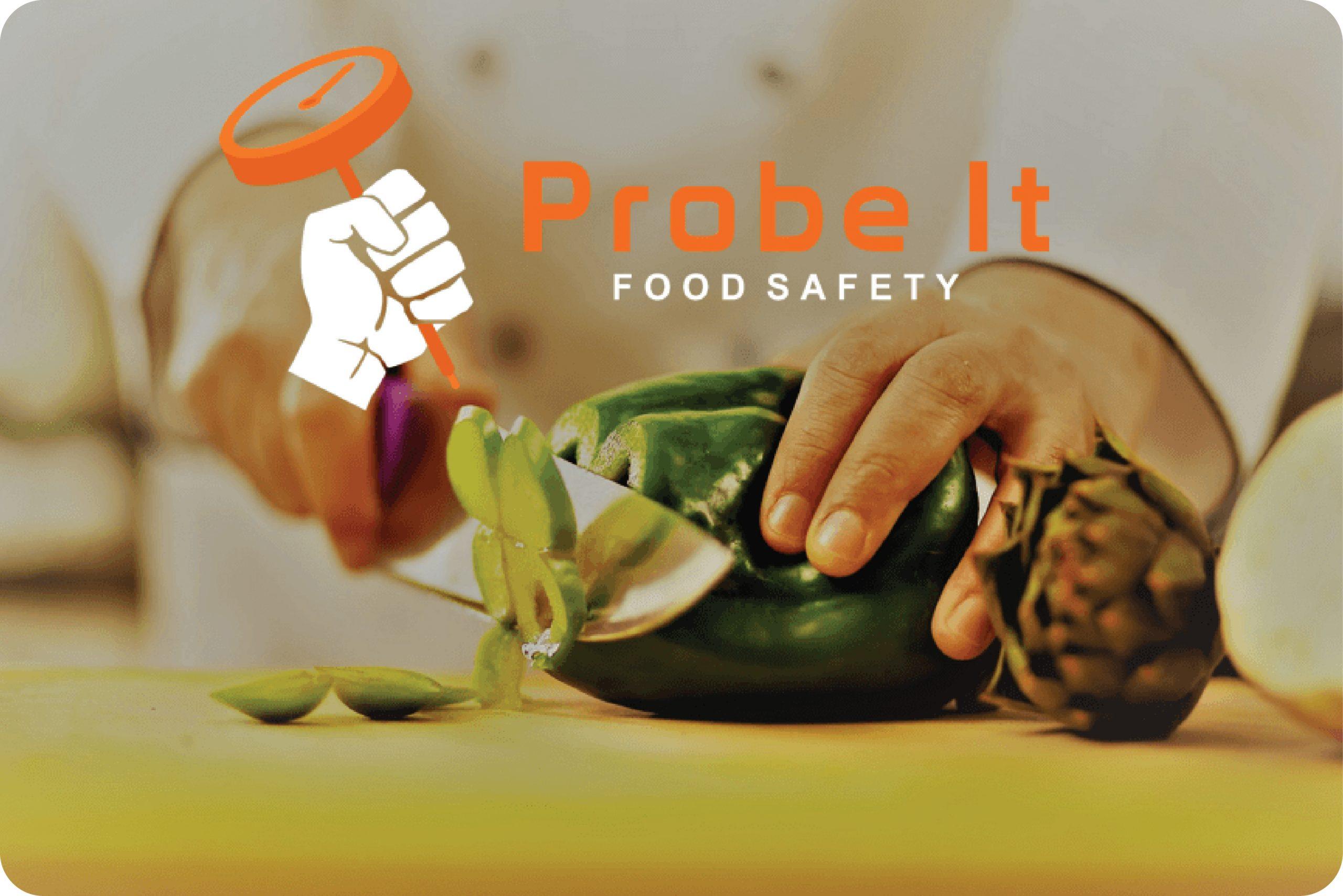 Mandatory Food Handler Certification