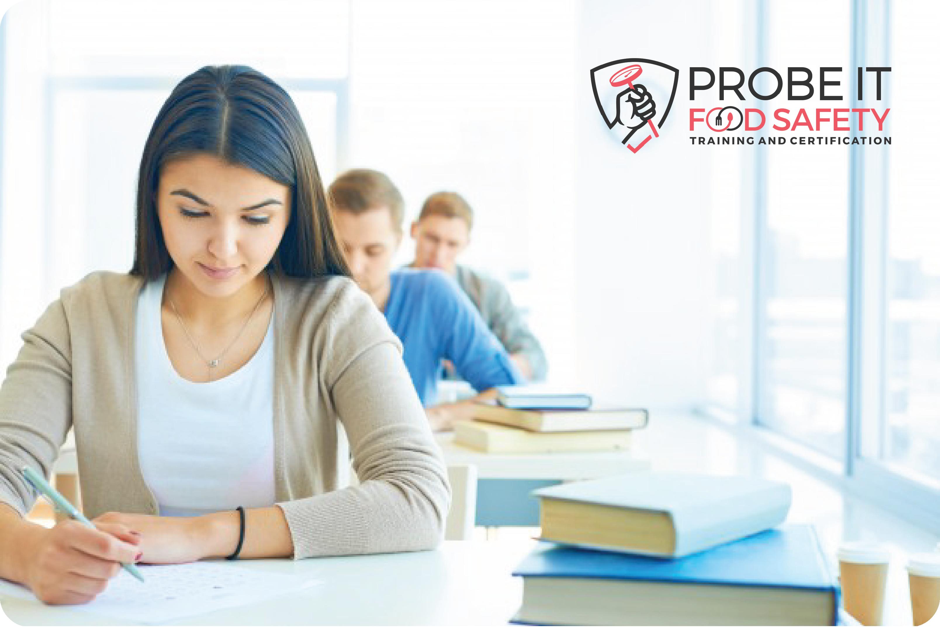 proctored-exam