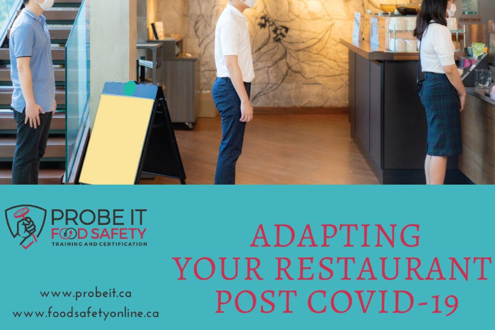 Adapting-Your-Restaurant-Post-COVID-19