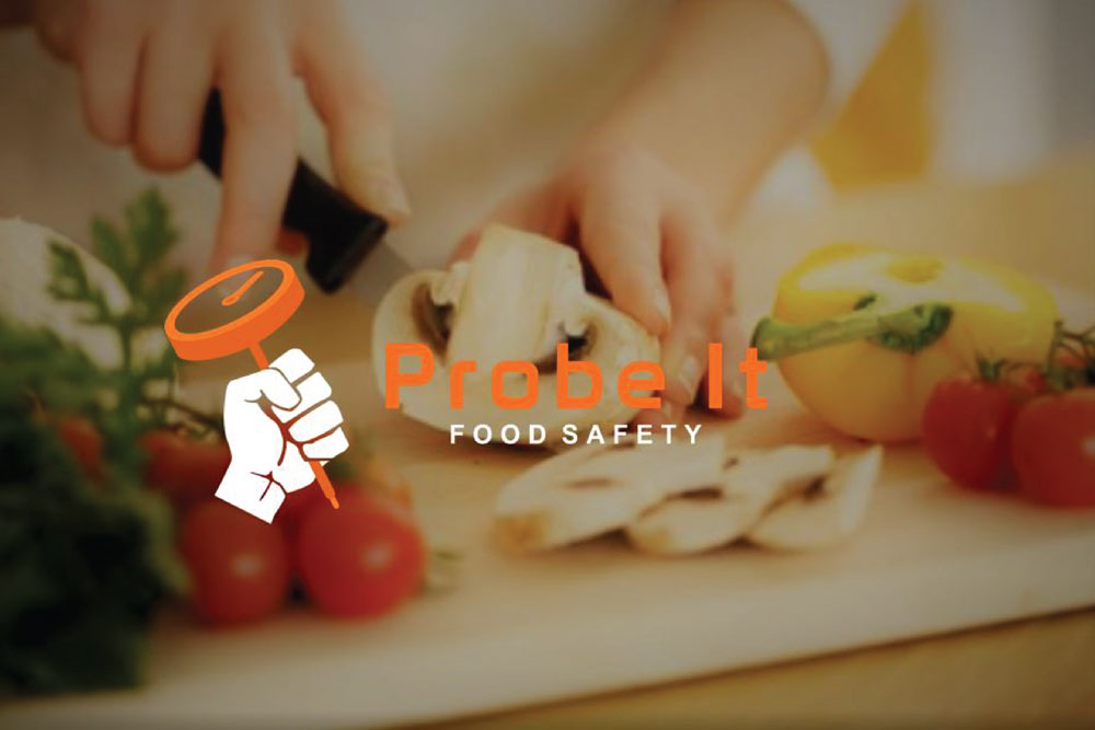 Benefits-of-Food-Handler-Certification