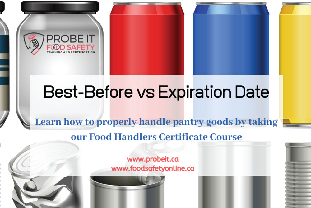 Best-Before-vs-Expiration-Date