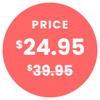 FHC-Image-01-Price