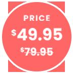 FHC-Image-02-Price
