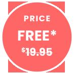FHC-Image-04-Price