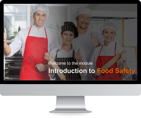 Food Handlers Course Hamilton