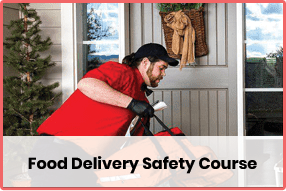Food-Delivery-Safety-Course