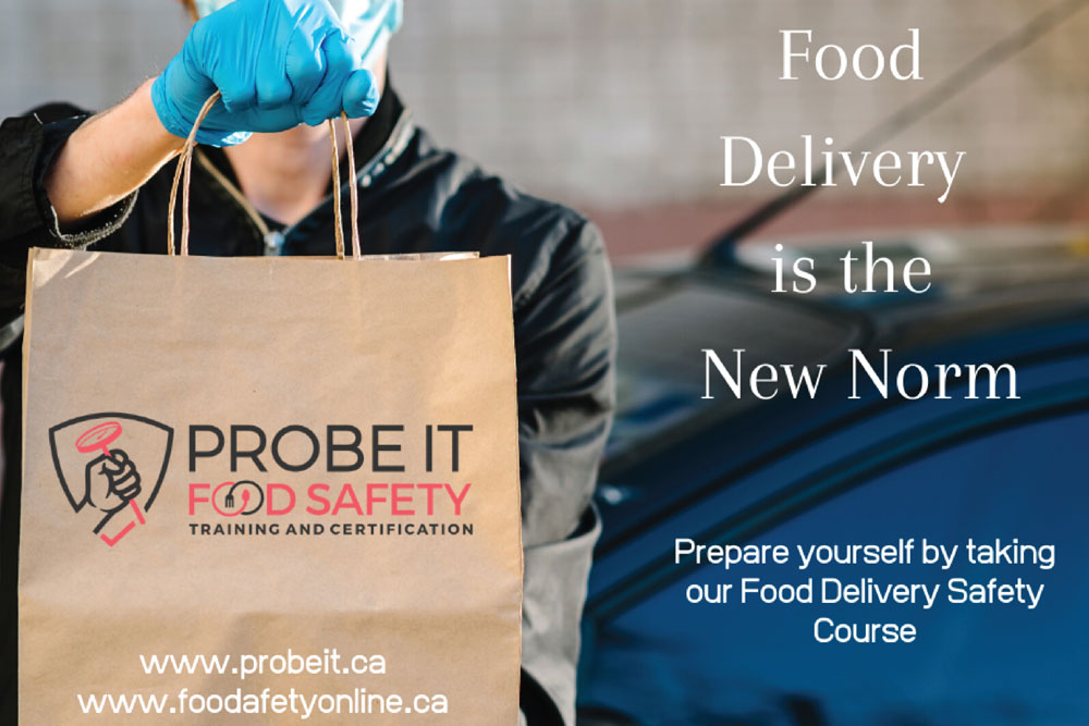 Food-Delivery-is-the-New-Norm