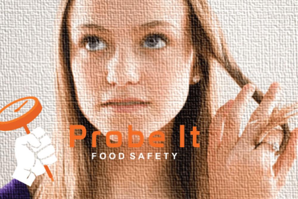 Food-Handler-Behavior-–-Be-Mindful-of-Bad-Habits