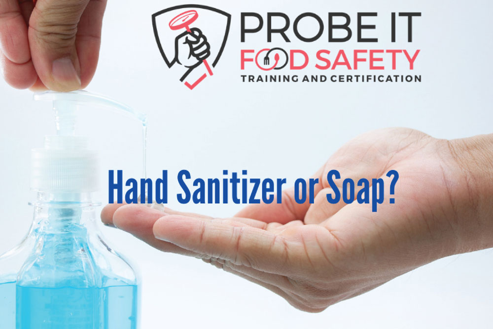 Hand-Sanitizer-or-Soap