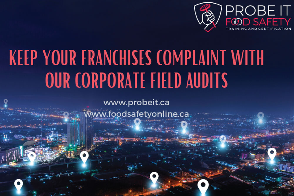 Keep-your-Franchises-Complaint-with-our-Corporate-Field-Audits