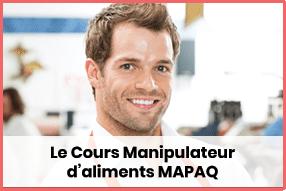 Le-Cours-Manipulateur
