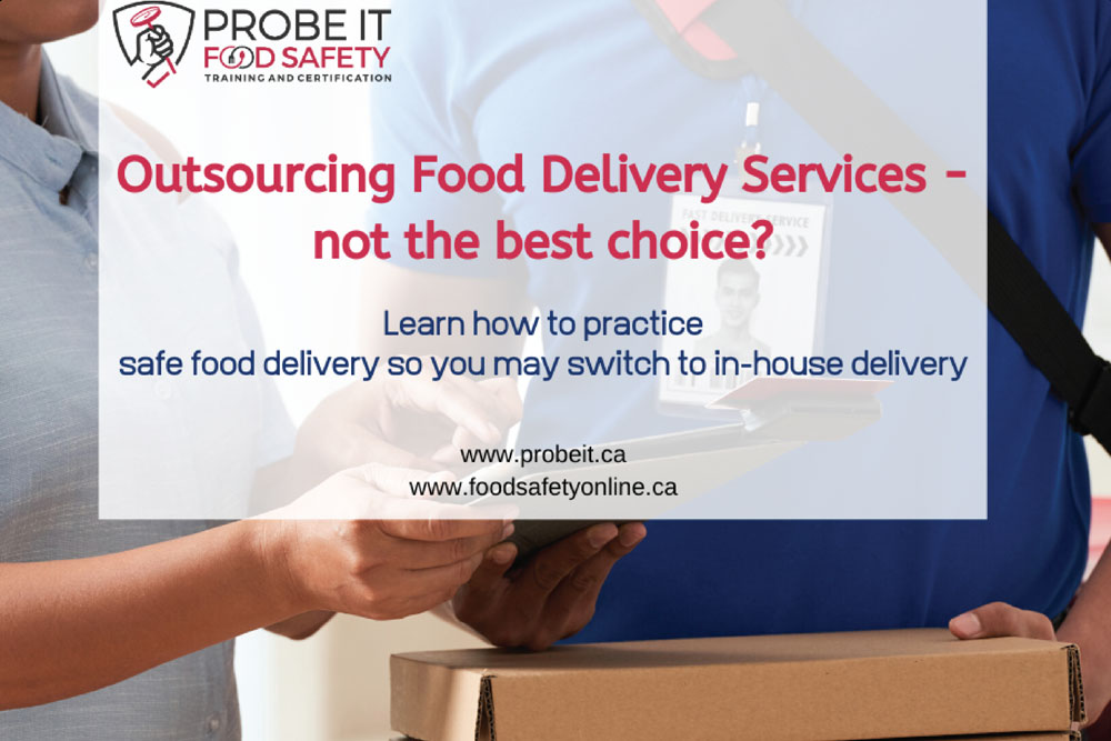 Outsourcing-Food-Delivery-Services-not-the-best-choice