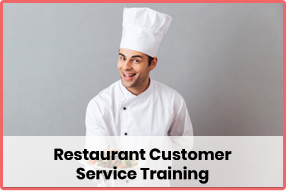 Restaurant-Customer