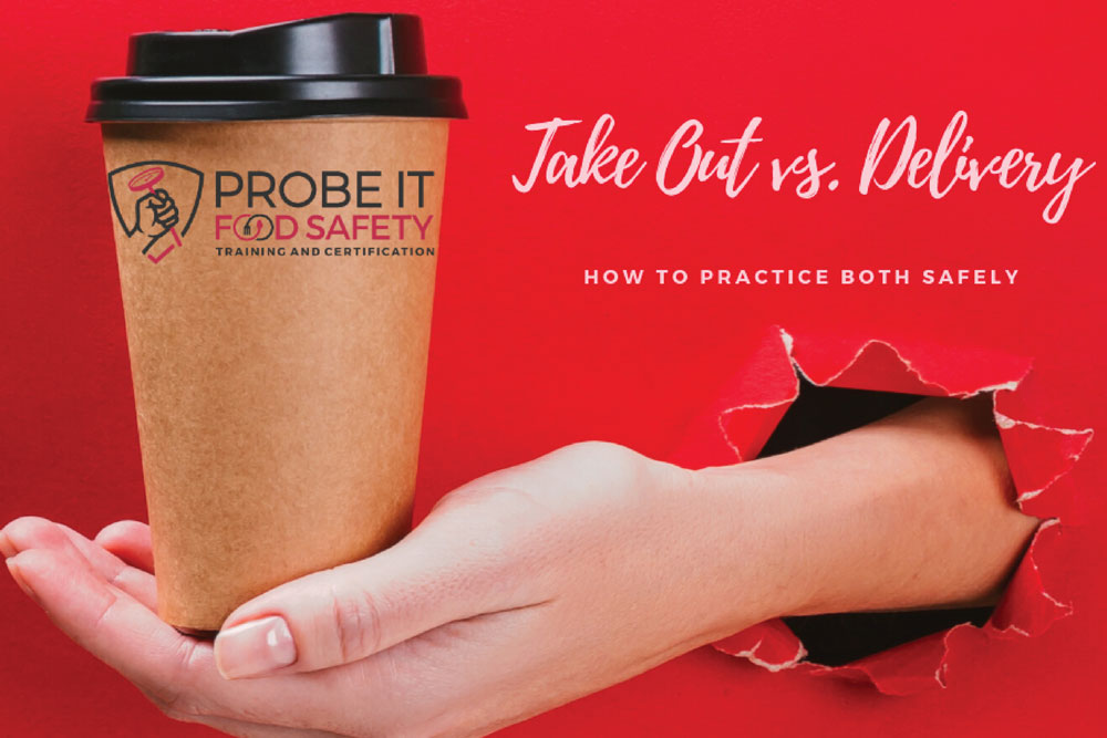 Take-Out-vs-Delivery-How-To-Practice-Both-Safely