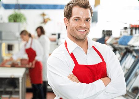 food-handlers-certificate